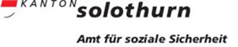 Logo-Kanton-Solothurn-94px