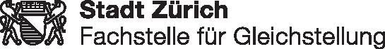 Logo-Stadt-Zuerich-70px