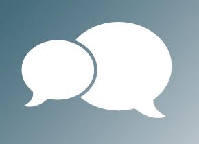 Aktuelle Fragen und Antworten